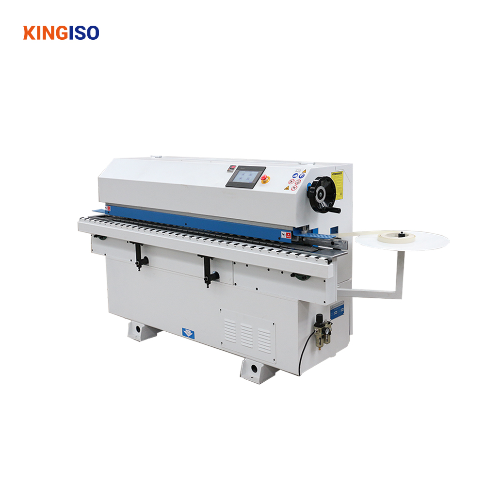 MG2510 Automatic Linear Sharpening Machine Blade Grinder Machine