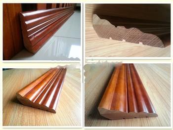 Best Slaes Solid Wood Fj Radiate Pine Ceiling Cove Cornice Crown Moldings  Supplier - Buy Solid Wood Fj Radiate Pine Ceiling Cove Cornice Crown