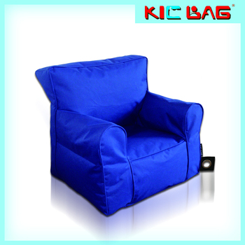 armrest infant bean bag chairs kids personalized bean bags buy