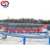 Limeiqi Amusement Factory Price Kids & Adults Amusement Track Electric Train For Amusement Park And Shopping Mall