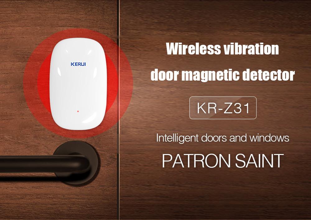 Detector-Door-sensor (5).jpg