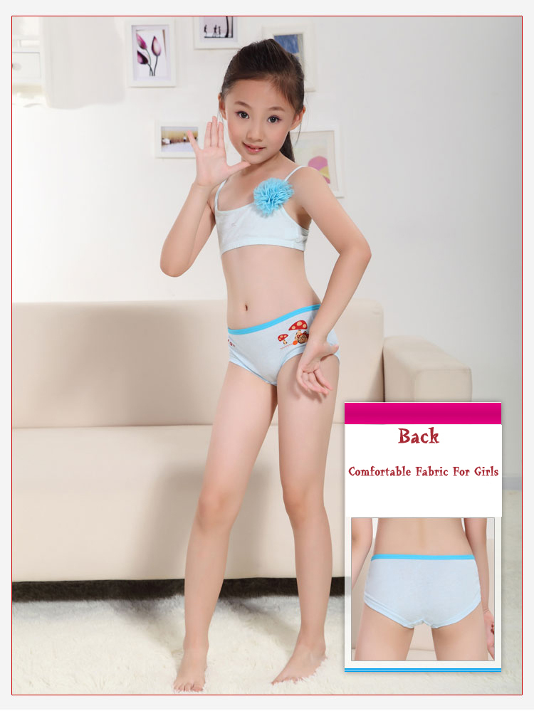 Buy low price, high quality kids thong underwear with worldwide shipping on ragabjv.gq