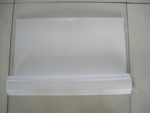 SILICONE RUBBER SHEET/RUBBER FLOORING/RUBBER MAT 1MM THICKNESS