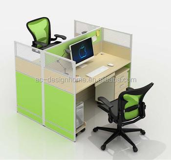 Furniture Office Desk Table