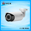 new design 720p cctv cvi camera waterproof home security system