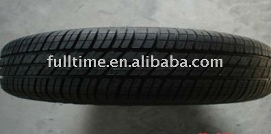 205/55r16 double king car tyres