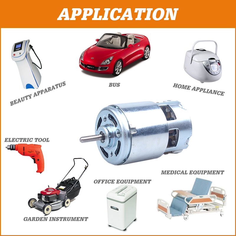 DC motor application.jpg