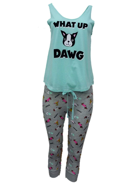 Cheap Joe Boxer Pajamas, find Joe Boxer Pajamas deals on line at ...