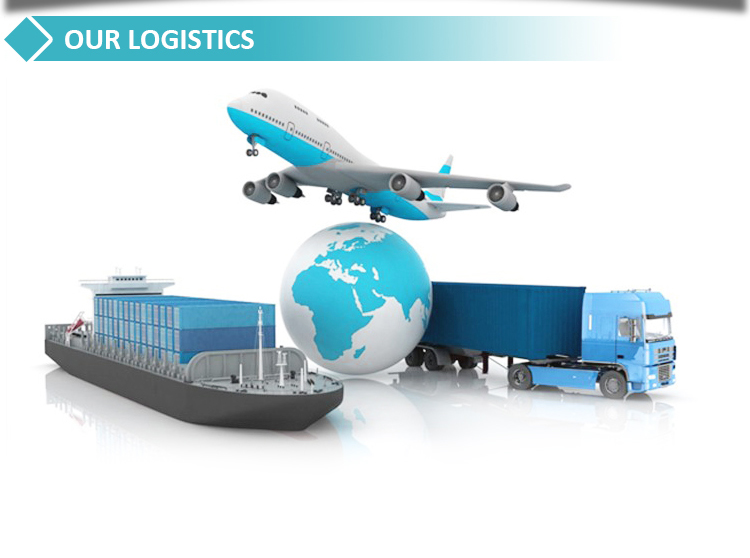 Our Logistics.jpg