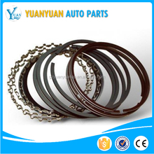 23040-26002 Piston Ring for HYUNDAI GETZ V 1.6