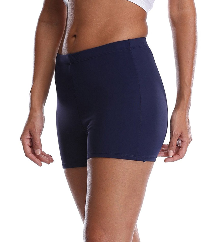 25871284d4 Cheap Plus Size Swim Boy Shorts, find Plus Size Swim Boy Shorts ...