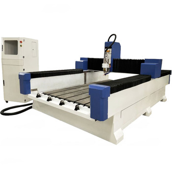 1325 CNC Router/Wood/Steel/Aluminum Cutting Machine Stone Engraving CNC Machine for Sales
