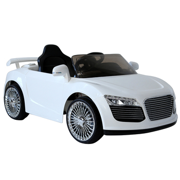 childrens electric toy car with remote control cheap price wholesale kids ride on car