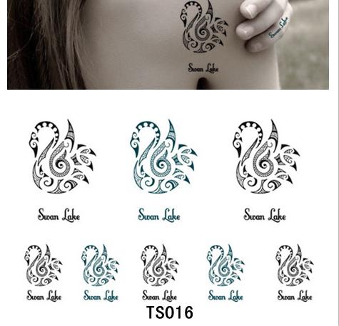 58fd0952e281e البحث عن أفضل شركات تصنيع صور تاتو وصور تاتو لأسواق متحدثي arabic في  alibaba.com