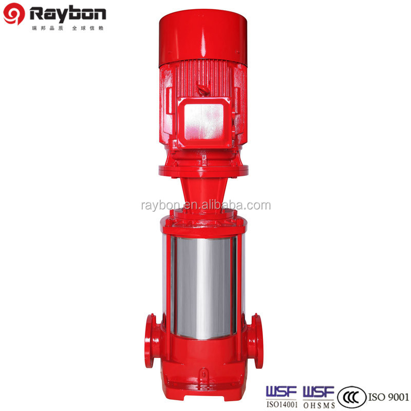 Fire Pump Manufacturer, Fire Pump Manufacturer Suppliers and