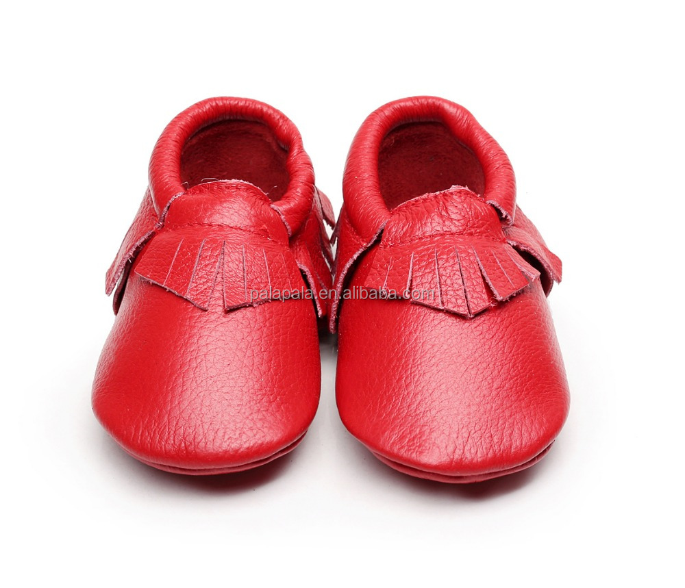 36dad131d3cde China Moccasine, China Moccasine Manufacturers and Suppliers on ...