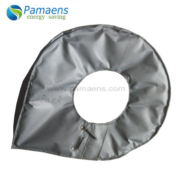 Insulation jackets-69.jpg
