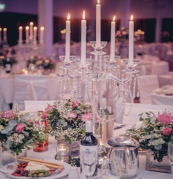 Wedding Table Centerpieces.Vintage Candle Holder Lanterns Wedding Table Centerpieces Buy Table Centerpieces Wedding Table Centerpieces Lanterns Wedding Product On Alibaba Com