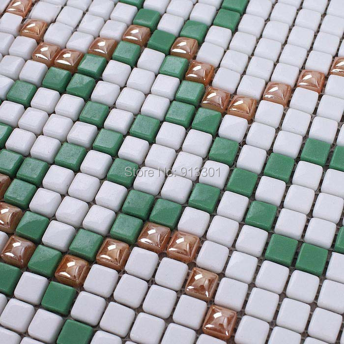Popular Mosaic Tile Medallion Buy Cheap Mosaic Tile