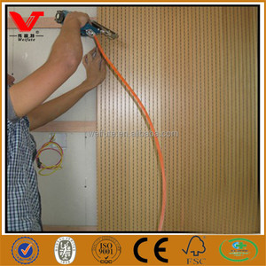 Admirable Mdf Grooved Panels Acoustic Mdf Grooved Panels Acoustic Suppliers Wiring Cloud Usnesfoxcilixyz