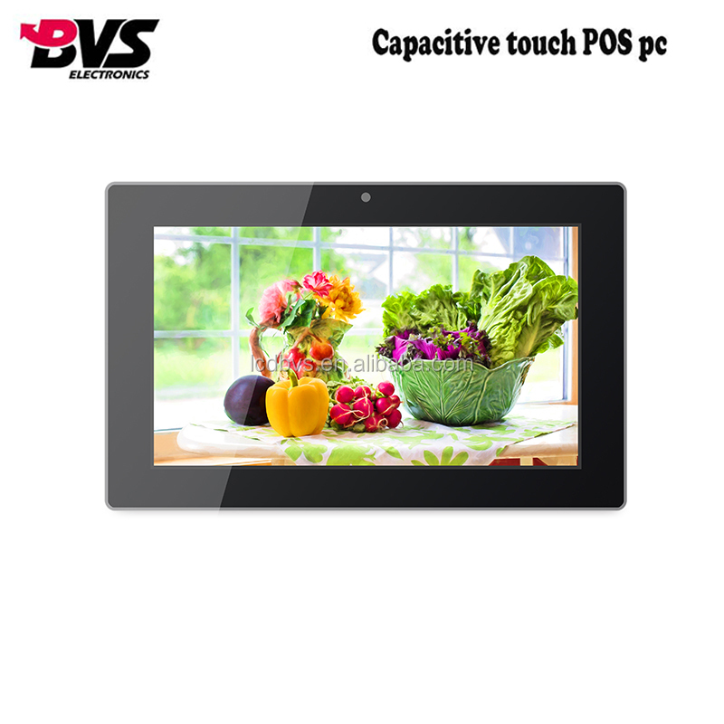 27 inch Android aio pc 1920*1080FULL HD