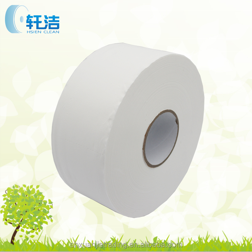 Toilet Paper Reel, Toilet Paper Reel Suppliers and Manufacturers at ...