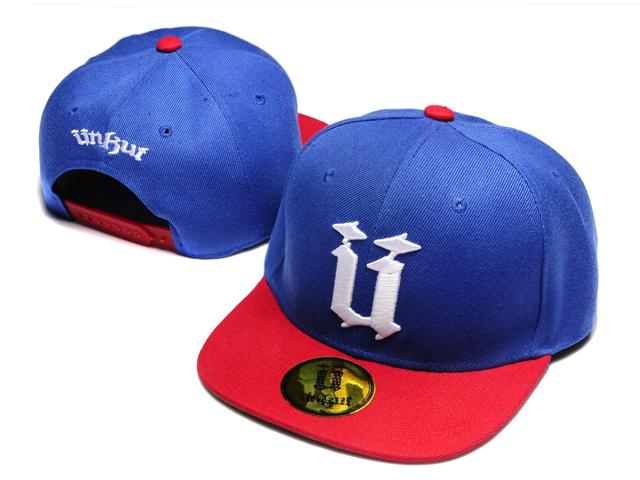 5a3b1a04617 Get Quotations · New arrival Unkut snapback caps fashion mens womens  designer snapback hats