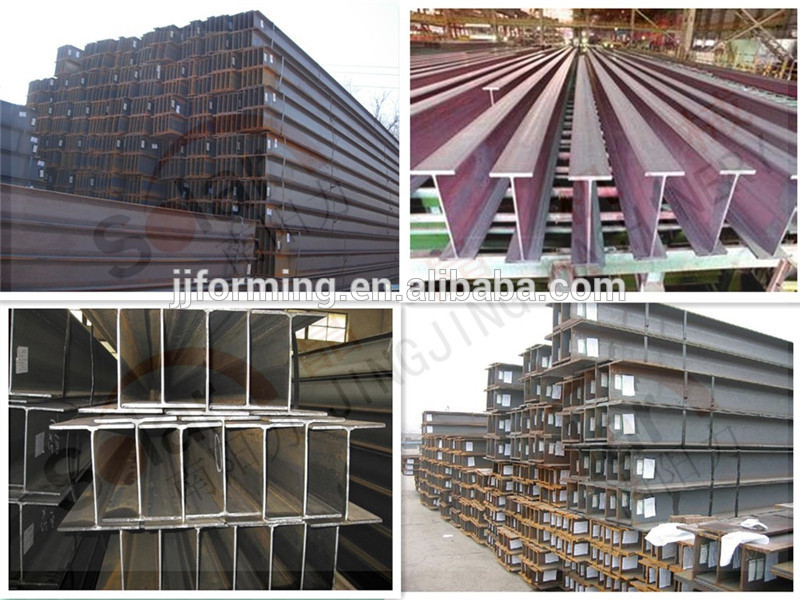 China TOP 1 steel structure manufacturer high quality Steel Structure warehouse / workshop