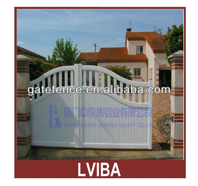 Gate Designs For Homes Entrance gate grill designs home wholesale grill designs home entrance gate grill designs home wholesale grill designs home suppliers alibaba workwithnaturefo