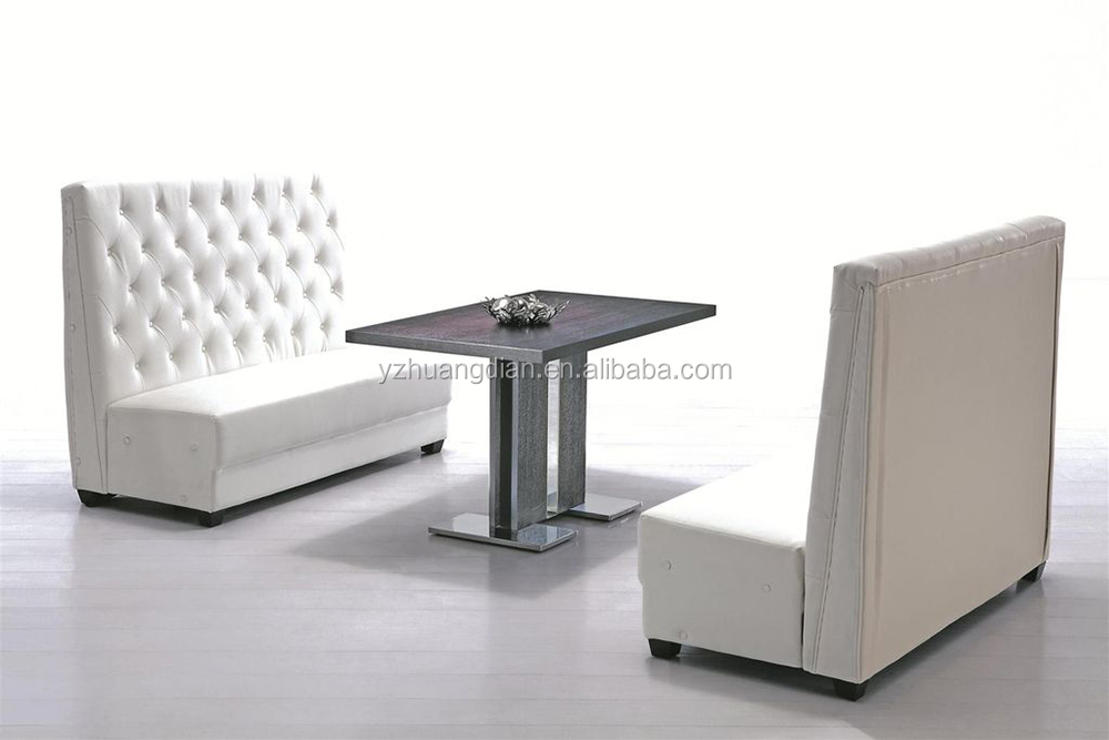 Restaurant Booths With Tables Suppliers And Manufacturers At Alibaba