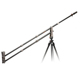 Professional Ifootage M1-II mini carbon flexible extended video camera crane jib for video camera