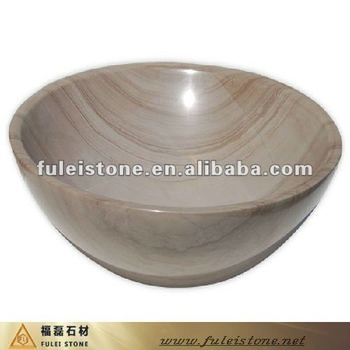 Wooden Colored Antique Stone Sinks   Buy Antique Stone Sinks,Marble Antique  Stone Sinks,Granite Antique Stone Sinks Product On Alibaba.com