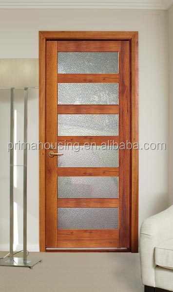 pvc door models pvc door models suppliers and manufacturers at alibabacom - Bathroom Doors Design