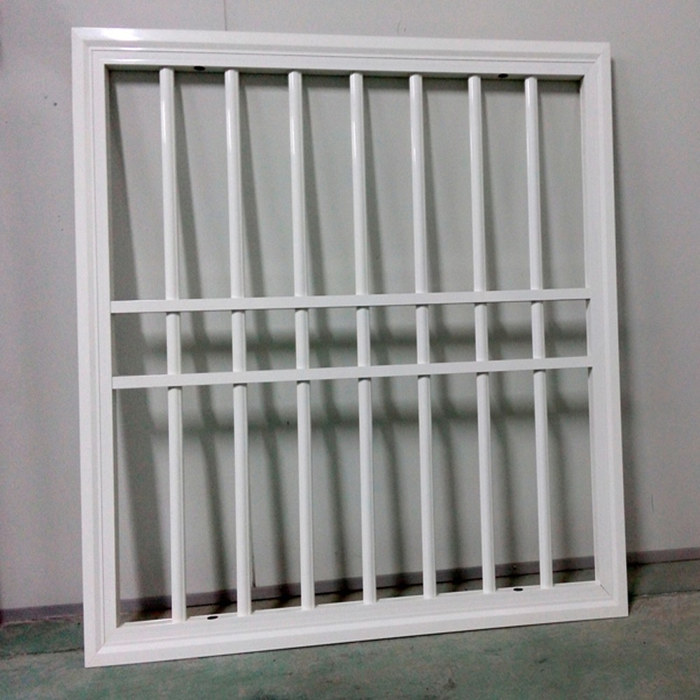 Window Grill Design Photo I N Pfhilippines