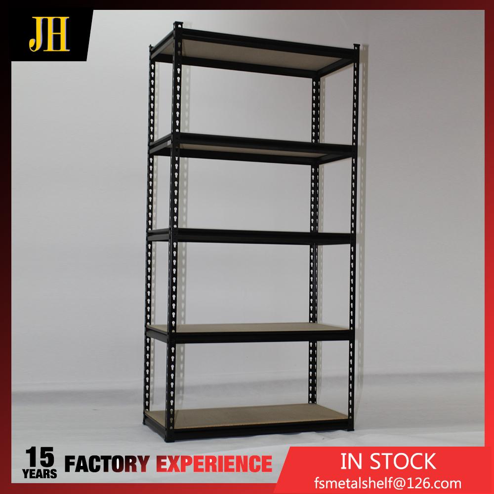Venta al por mayor angulos para estanterias metalicas-Compre online ...