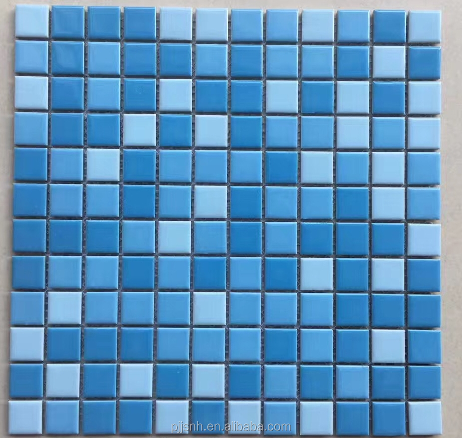 Standard Ceramic Wall Tile Sizes, Standard Ceramic Wall Tile Sizes ...
