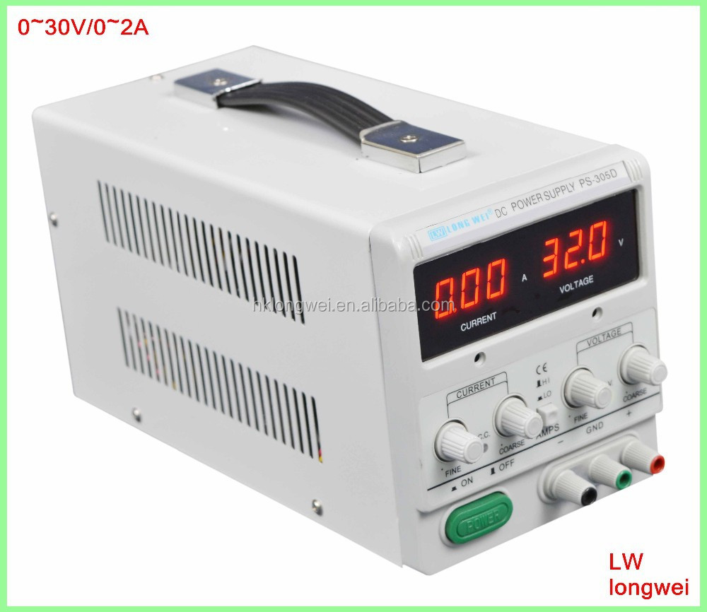 linear dc power supply ps 302d variable 30v2a lab power supply,0 30vlinear dc power supply ps 302d variable 30v2a lab power supply, 0 30v 2a, single output linear dc power supply