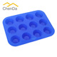 Cake Mold Silicone Cake Pan CD-G1001