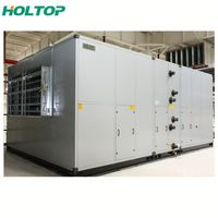industrial evaporative air cooler tents cooling systems air handling unit