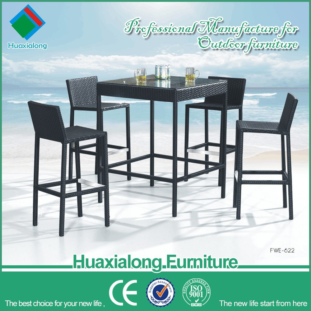 Delightful Good Living Global Outdoor Furniture Part   30: Chinese Table And Stool,  Chinese Table Part 8