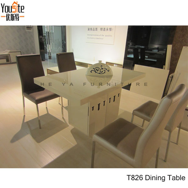 Dining Room Furniture Guangzhou, Dining Room Furniture Guangzhou ...