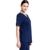 ANNO brand xxs womens medical clothing scrubs from China factory