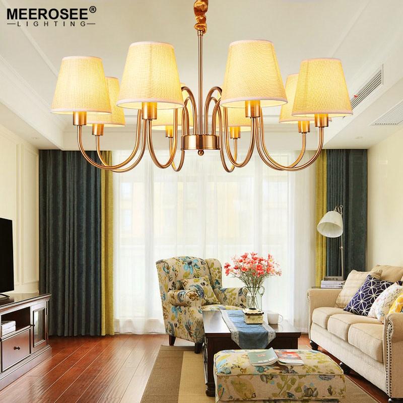 lampada sospensione camera da letto all\'ingrosso-Acquista online i ...