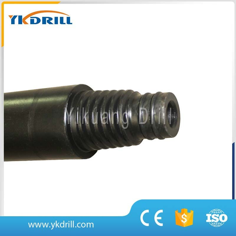Yikuang drill pipe crossover manufacture