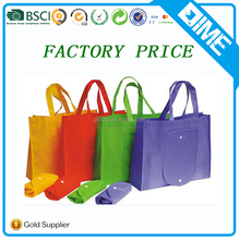 Photos Printing Recyclable Non Woven Bag,Laminated Non Woven Bag Price