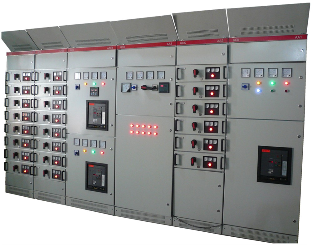 China Main Switchboard, China Main Switchboard Manufacturers and ...