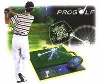 Breveté Swing de Golf pratique dispositifs, Dispositifs de Golf Chipping