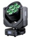 guangzhou 7x15w RGBW 4in1 Beam LED Moving Head DJ lighting Moving Head Lights Mini LED Projector