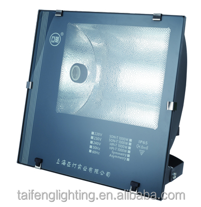 factory direct sale Traditional 250w metal halide floodlight