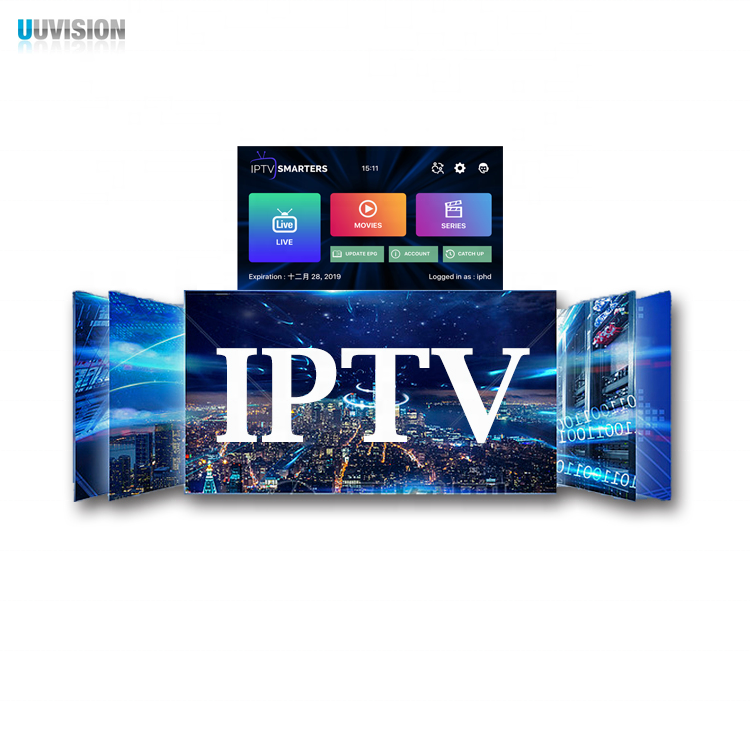 Canada UK India USA Arabic iptv m3u subscription 1 year adult arabic x x x iptv free test iptv channels reseller panel adult фото